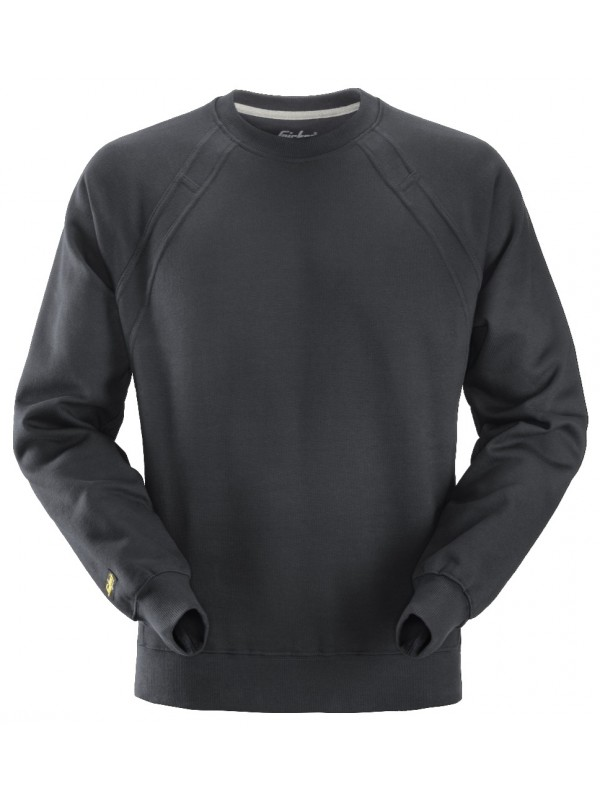 Sweat-shirt avec MultiPockets™ SNICKERS 2812