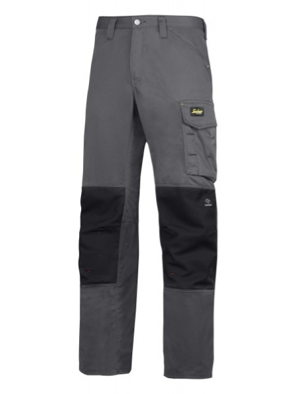 Pantalon de travail Core SNICKERS 3352