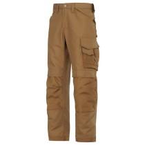 Pantalons d'artisan Canvas +