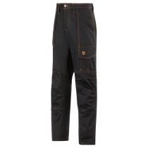 Pantalon ignifugé