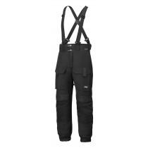 Pantalon XTR Hiver Arctique