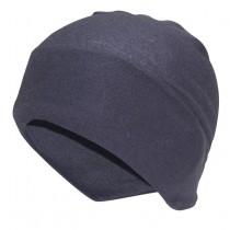 Doublure de casque, Coolmax®
