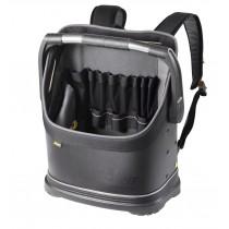 Sac à dos porte outils Flexi 19L