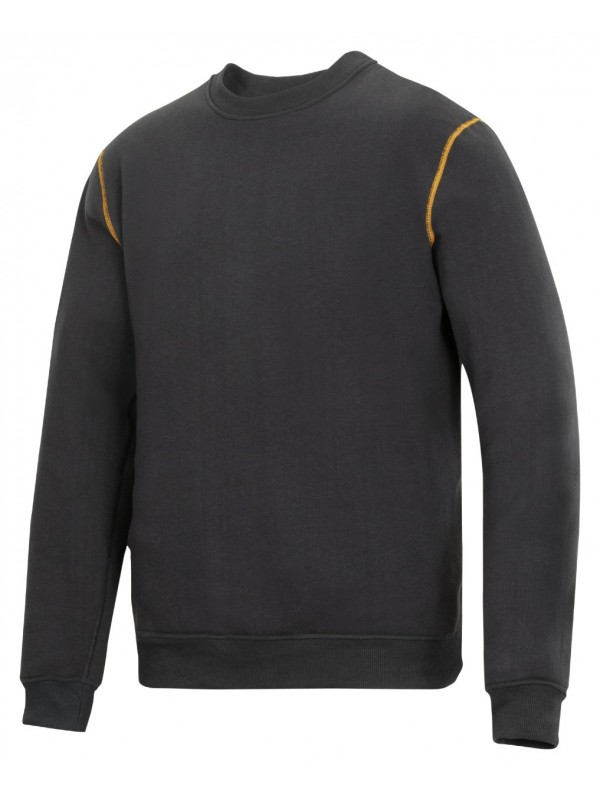 Sweat shirt ignifugé