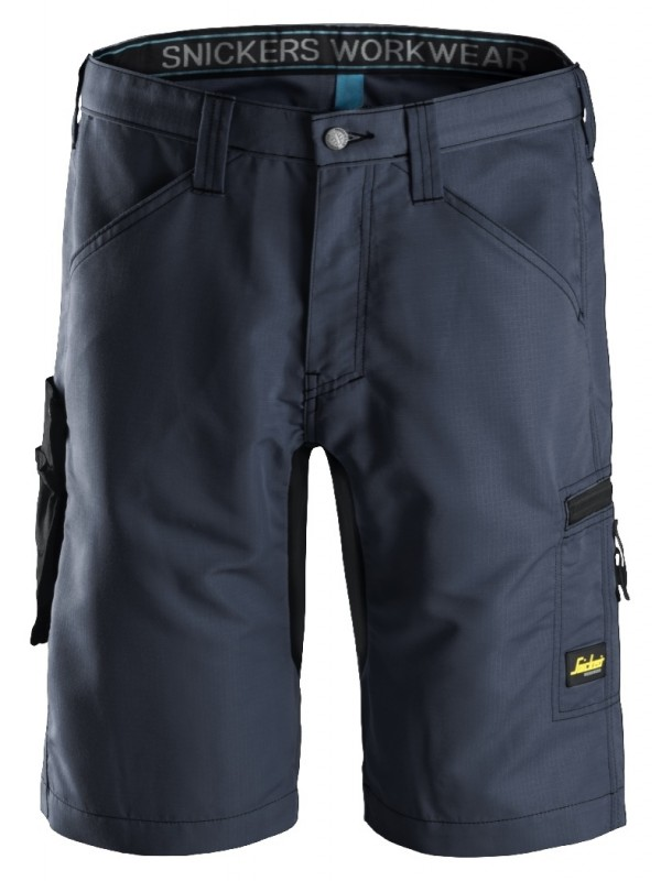 Short 37.5®, LiteWork SNICKERS 6102