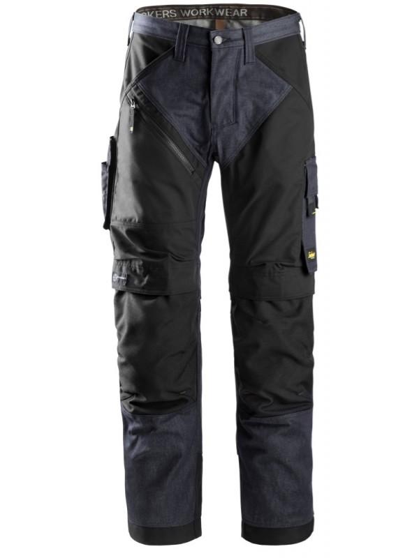 Pantalon de travail, RuffWork Jean