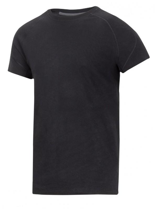 T-shirt ignifugé