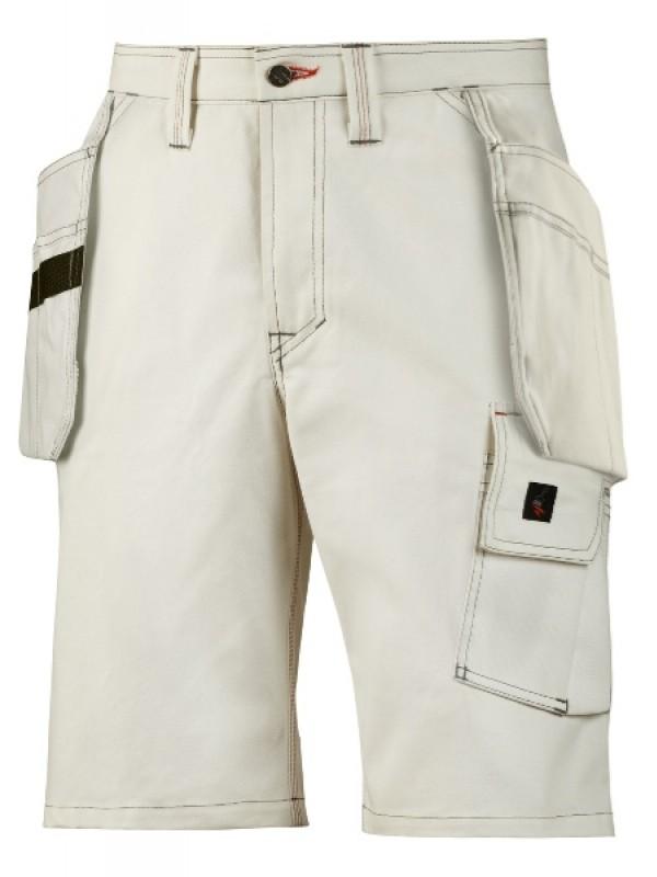 hort de peintre avec poches holsters