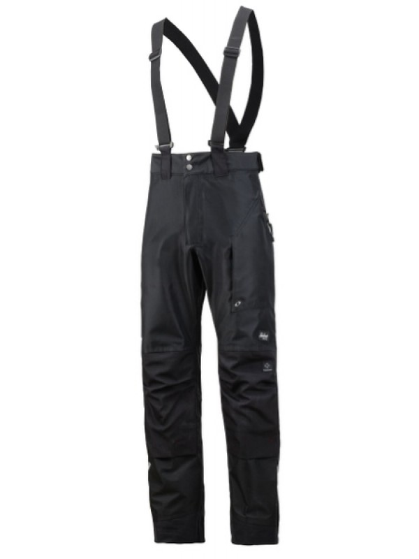 Pantalon XTR Gore-Tex