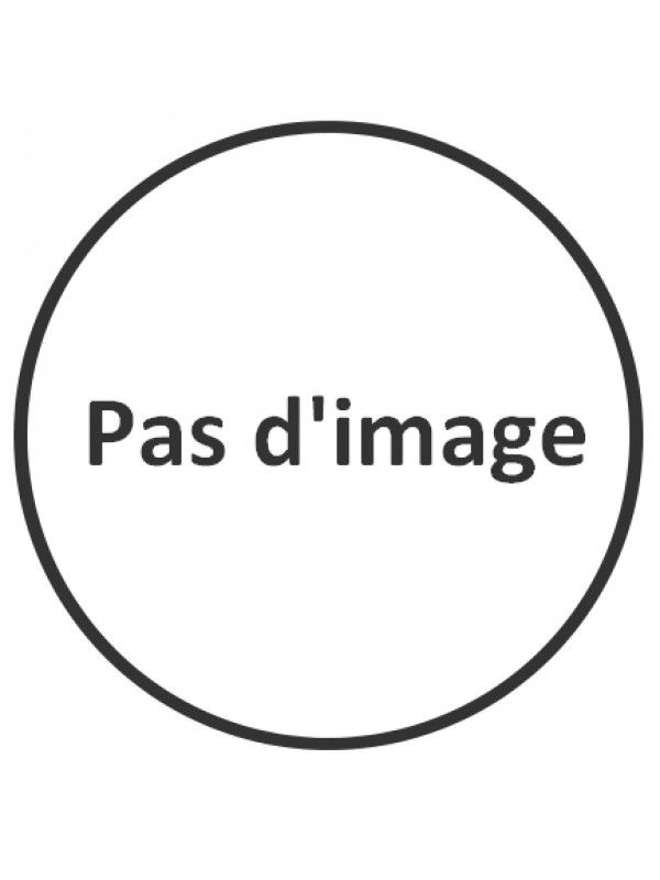 Pantalon camo junior, FlexiWork SNICKERS 7505
