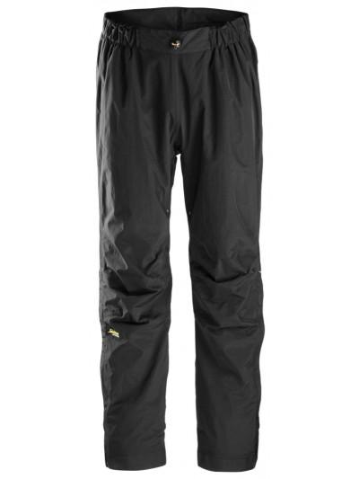 Pantalon imperméable, AllroundWork SNICKERS 6901 Série 6