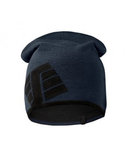 Bonnet réversible Marine
