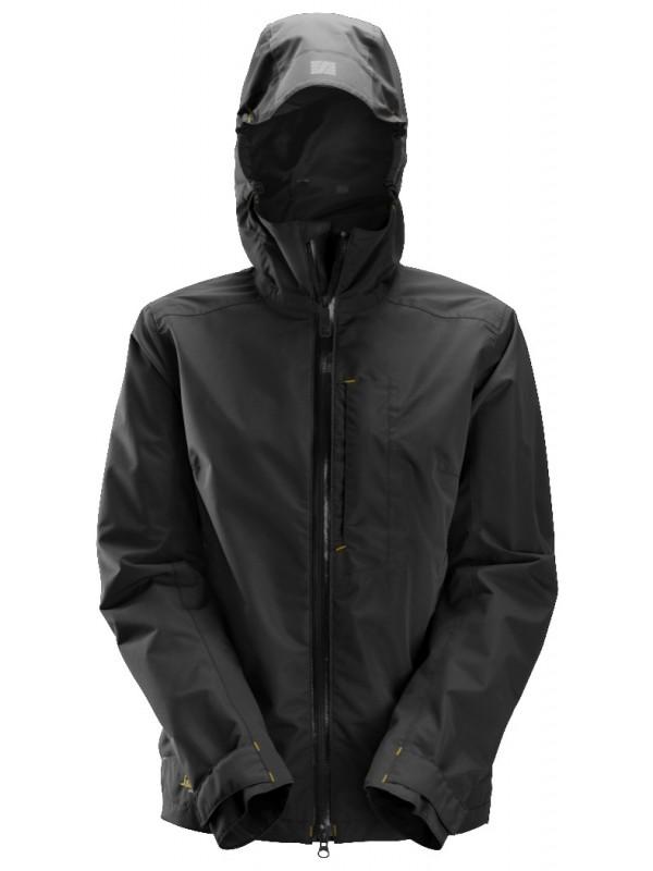 Veste imperméable pour femme AllroundWork SNICKERS1367
