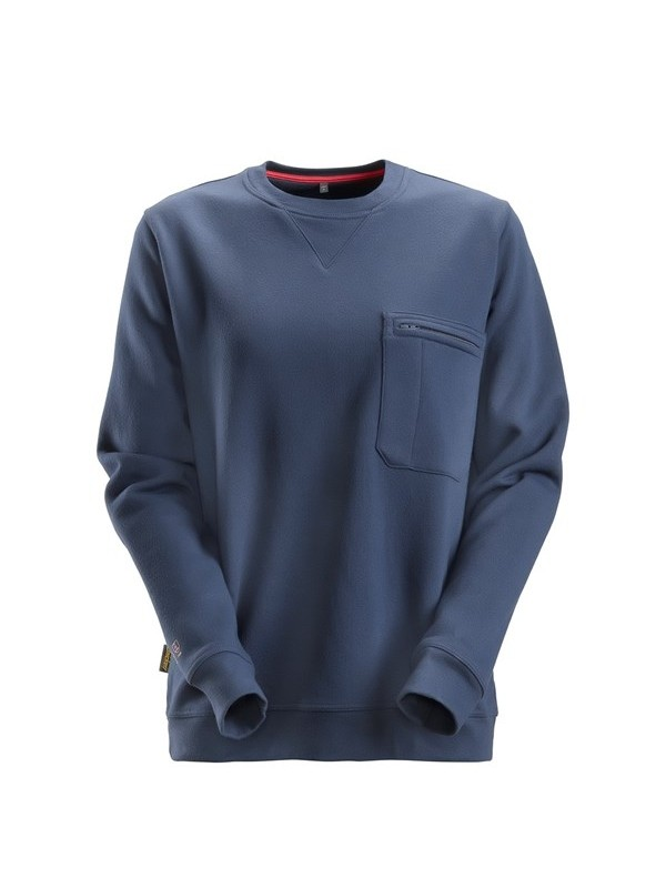 Sweat-shirt pour femme ProtecWork SNICKERS 2867
