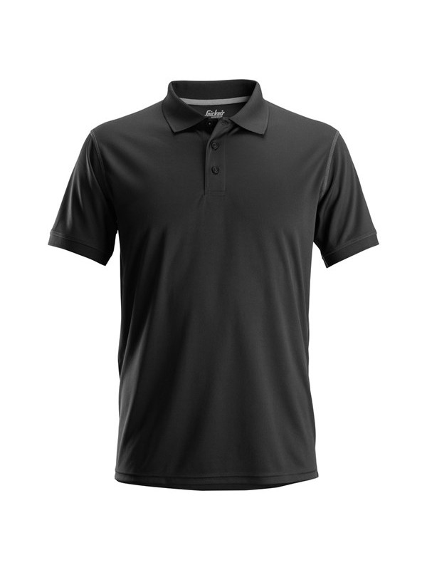 Polo AllroundWork SNICKERS 2721
