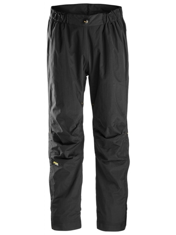 Pantalon imperméable, AllroundWork SNICKERS 6901