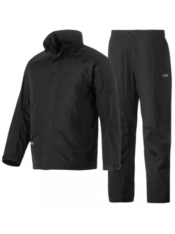 Ensemble imperméable SNICKERS 8378
