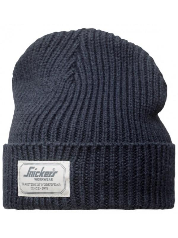 Bonnet du pêcheur, AllroundWork SNICKERS 9023