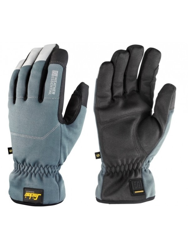 Gants Weather Essential SNICKERS 9578