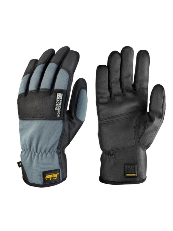 Gants Precision Active SNICKERS 9582