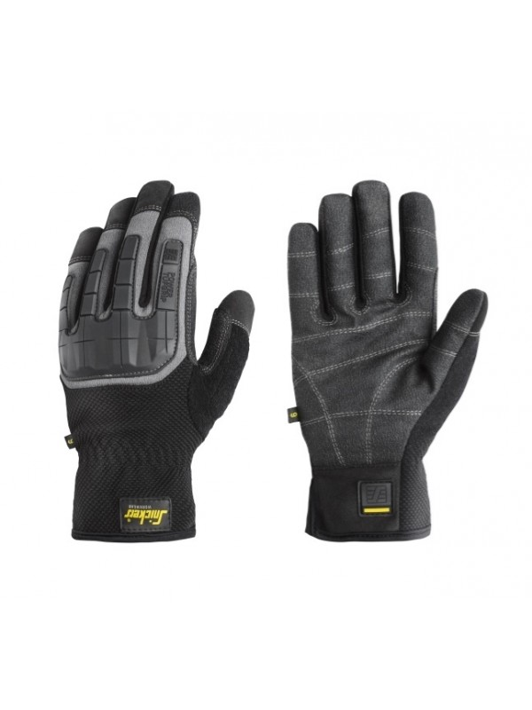 Gants Power Tufgrip SNICKERS 9584