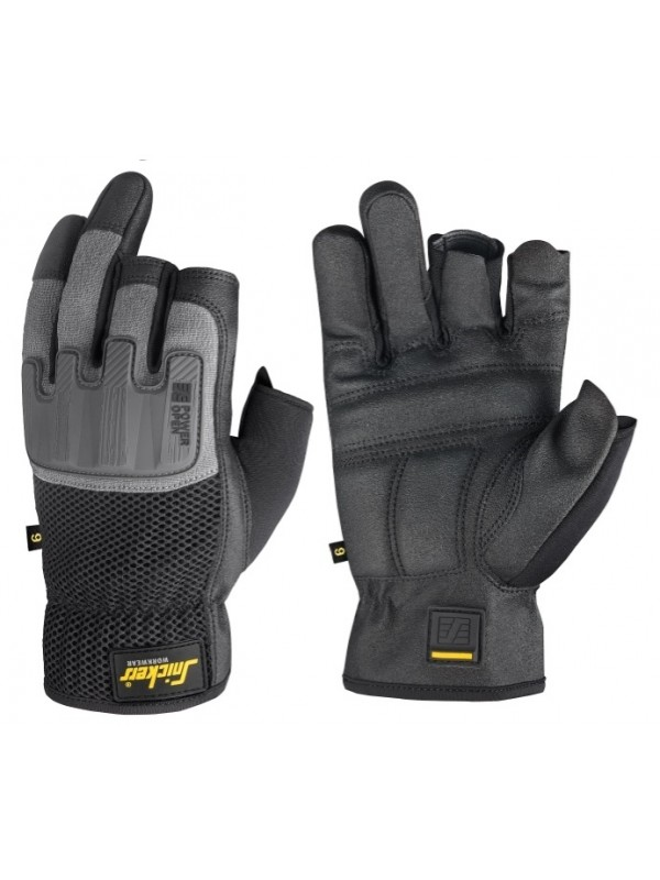 Gants Power Open SNICKERS 9586