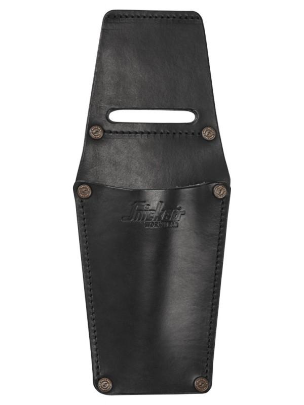 Poche à outils longue en cuir SNICKERS 9767