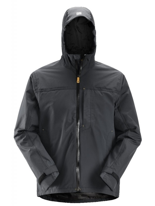 Veste imperméable, AllroundWork SNICKERS 1303