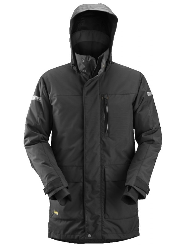 Parka imperméable 37.5 AllroundWork SNICKERS 1800
