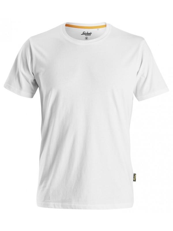 Tee-Shirt en coton biologique SNICKERS 2526