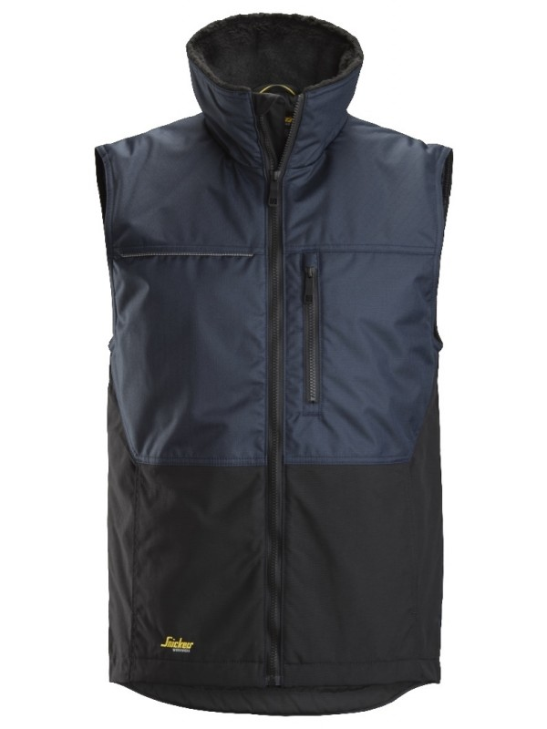 Gilet d'hiver SNICKERS 4548