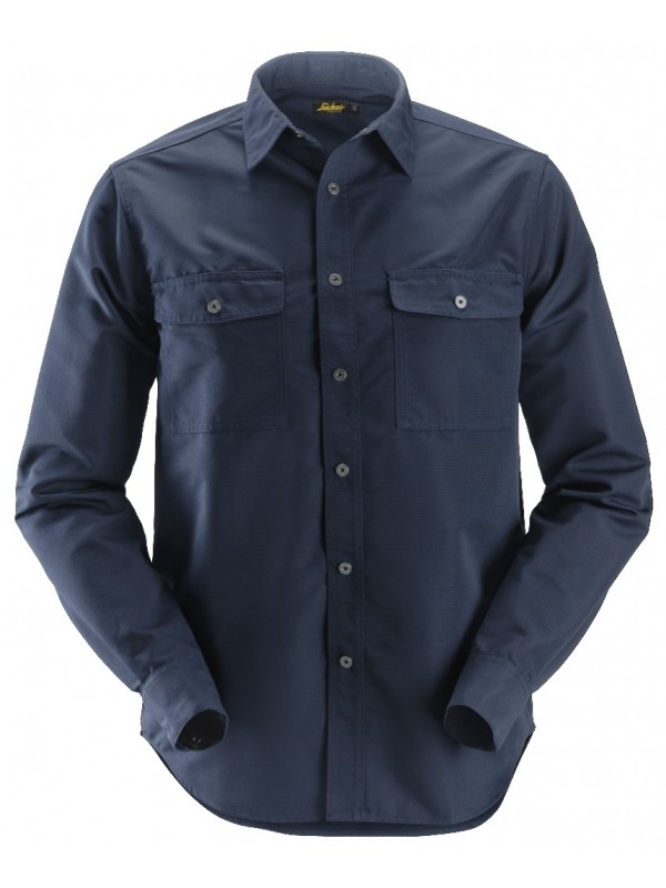 Chemise 37.5®, LiteWork SNICKERS 8513