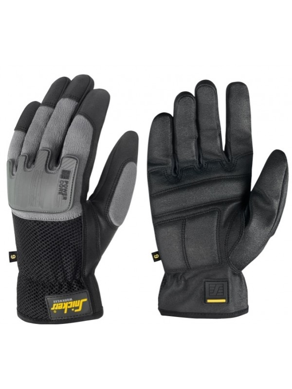 Gants Power Core SNICKERS 9585