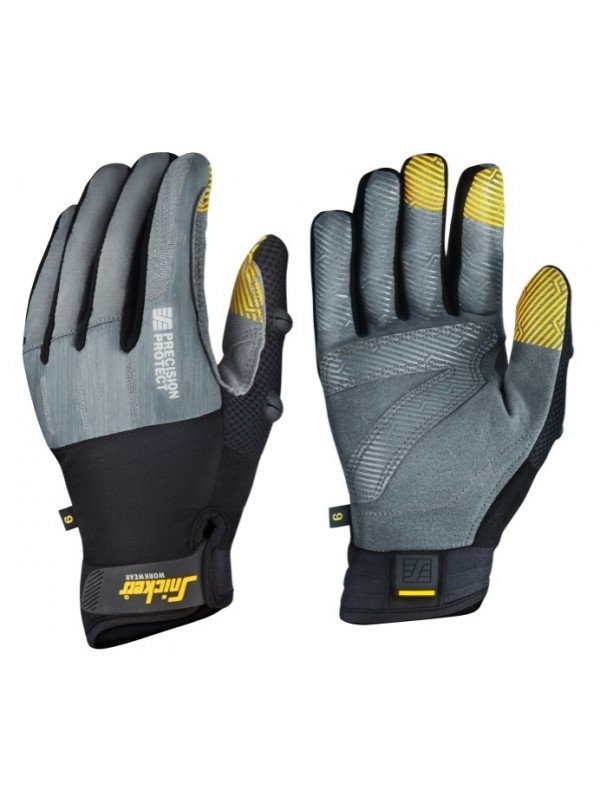 Gants Precision Protect SNICKERS 9574